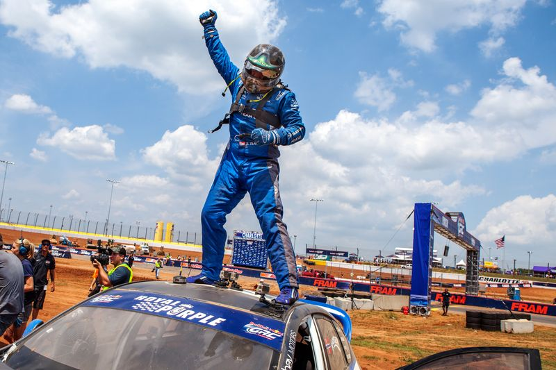 Subaru_Rally_Team_USA_driver_Sverre_Isachsen_claimed_a_hard-fought_2nd_place_at_Red_Bull_GRC_in_Charlotte%5B1%5D